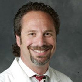 Barry Behr, PhD, HCLD